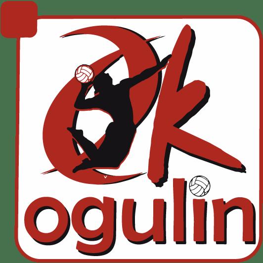 OK OGULIN