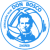 https://hos-cvf.hr/wp-content/uploads/2019/11/don_bosco-100x100.png