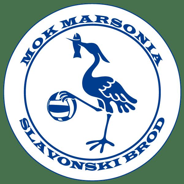 MOK MARSONIA