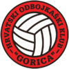 https://hos-cvf.hr/wp-content/uploads/2019/11/ok_gorica-100x100.png
