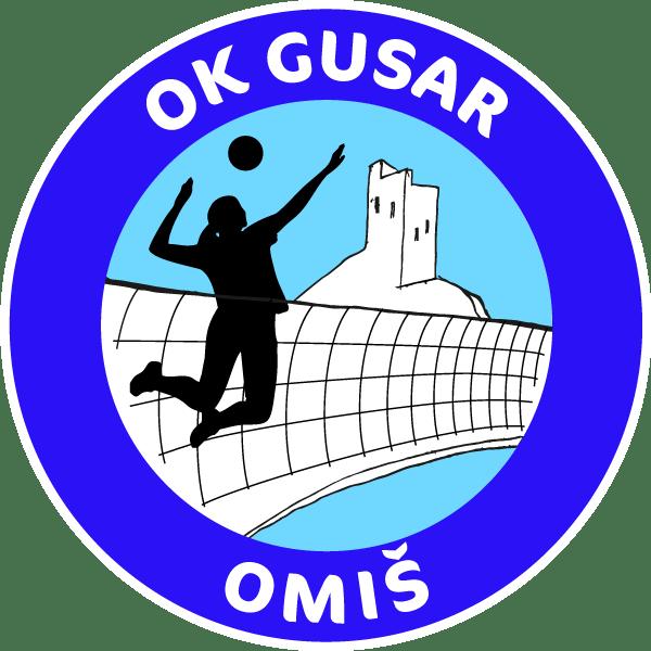 OK GUSAR