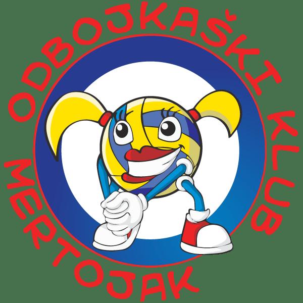OK MERTOJAK
