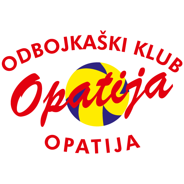 OK OPATIJA