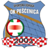 https://hos-cvf.hr/wp-content/uploads/2019/11/ok_peščenica-100x100.png
