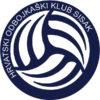 https://hos-cvf.hr/wp-content/uploads/2019/11/ok_sisak-100x100.png