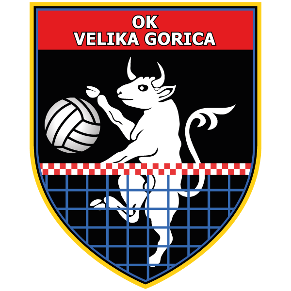OK VELIKA GORICA