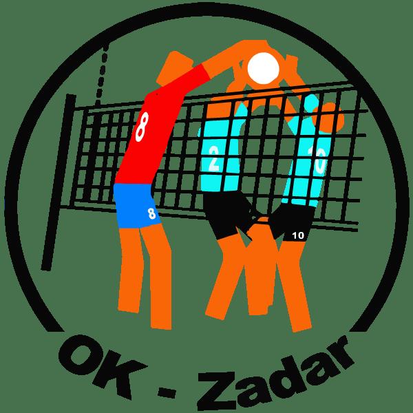 OK ZADAR