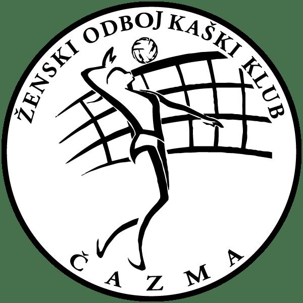 ŽOK ČAZMA