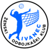https://hos-cvf.hr/wp-content/uploads/2019/11/žok_ivanec-1-100x100.png