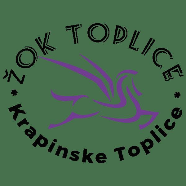 ŽOK TOPLICE