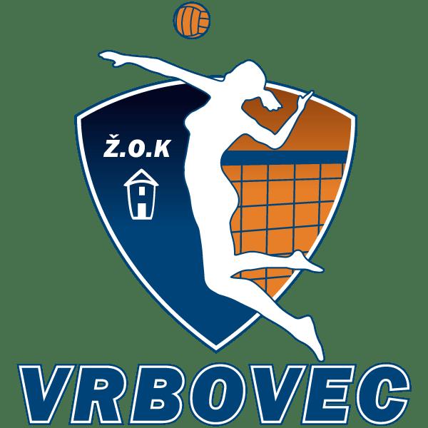 ŽOK VRBOVEC