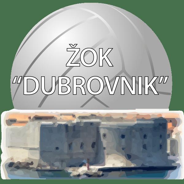 ŽOK DUBROVNIK