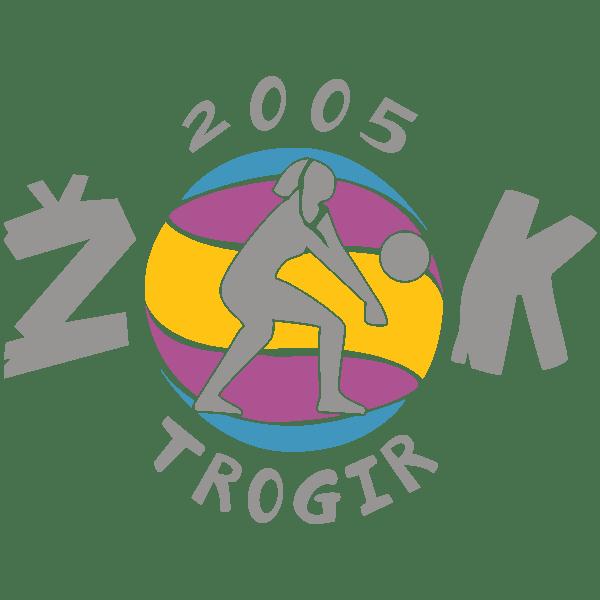ŽOK TROGIR