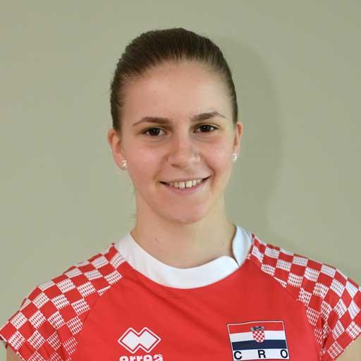 https://hos-cvf.hr/wp-content/uploads/2019/12/KATARINA-PAVIČIĆ.jpg