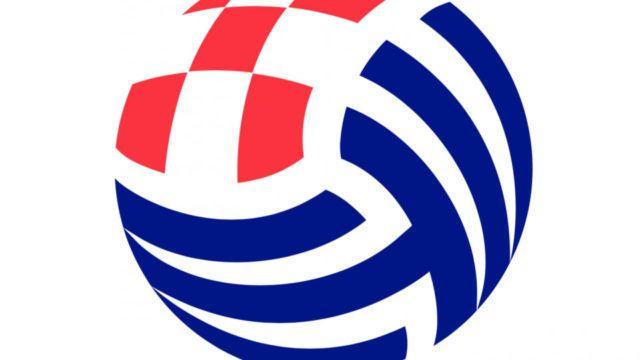 Otkazani FIVB Level I i Level II trenerski seminari