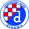 https://hos-cvf.hr/wp-content/uploads/2019/12/ok_dinamo2-100x100.png