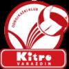 https://hos-cvf.hr/wp-content/uploads/2019/12/varaždin_kitro-100x100.png