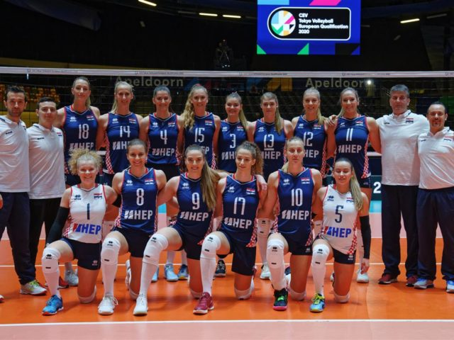 https://hos-cvf.hr/wp-content/uploads/2020/01/124633_rhf200108_Volleyball_1RH8750-640x480.jpg
