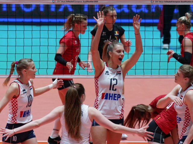 https://hos-cvf.hr/wp-content/uploads/2020/01/133750_rhf200109_Volleyball_1RH1337-640x480.jpg