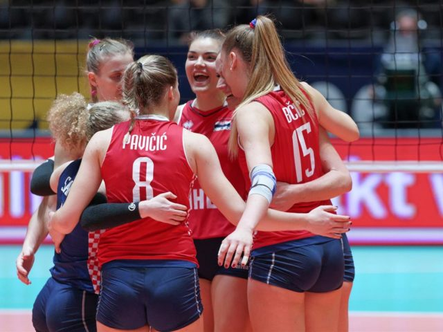 https://hos-cvf.hr/wp-content/uploads/2020/01/140241_rhf200110_Volleyball_2RH4286-640x480.jpg