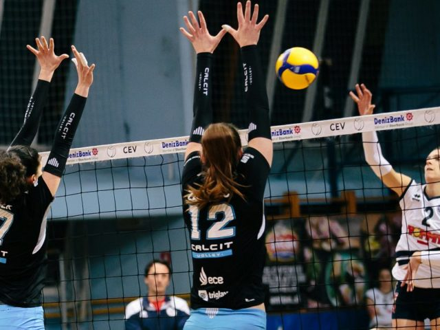 https://hos-cvf.hr/wp-content/uploads/2020/01/Calcit-Volley-KAMNIK-Photo-©-Klemen-Brumec-1024x627-1-640x480.jpg