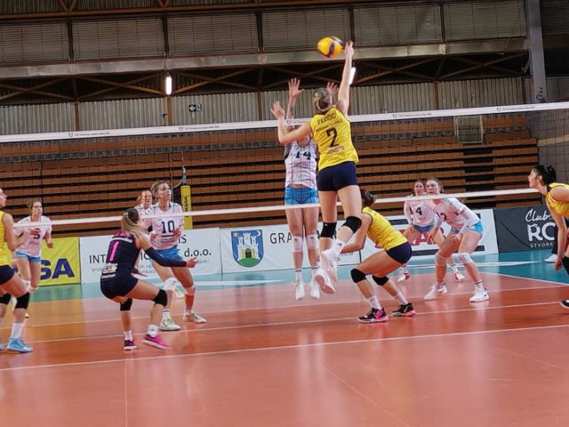 https://hos-cvf.hr/wp-content/uploads/2020/02/PHOTO-©-Mladost-ZAGREB-1160x745-1-640x480.jpg