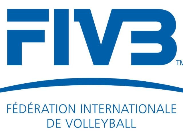 https://hos-cvf.hr/wp-content/uploads/2020/04/fivb-logo-640x480.jpg