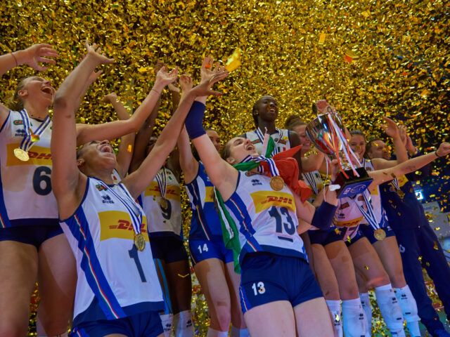 https://hos-cvf.hr/wp-content/uploads/2020/07/Italy-U19-gold-medallists-2018-640x480.jpg