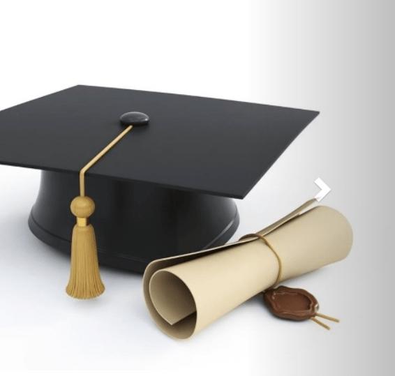 Natječaj za program obrazovanja odraslih