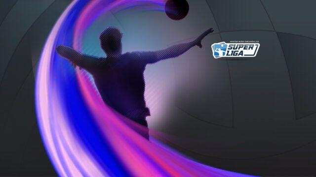 Mladost povela u finalu doigravanja za prvaka Hrvatske
