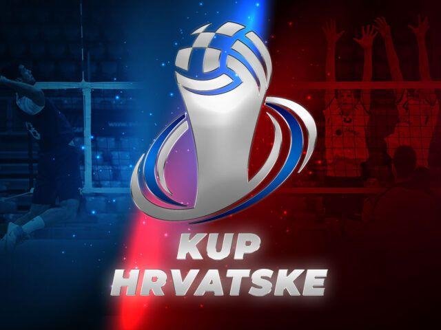 https://hos-cvf.hr/wp-content/uploads/2021/02/21-02-15_HOS_Kup-Hrvatske_VIJEST_1920x1080px_v2-640x480.jpg