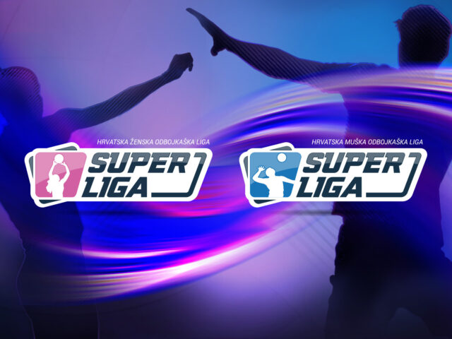 https://hos-cvf.hr/wp-content/uploads/2021/04/21_04_07_HOS_Superliga_polufinale_vizual_za_vijest-1-640x480.jpg